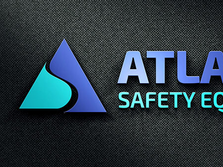 ATLAS Safety Equipment