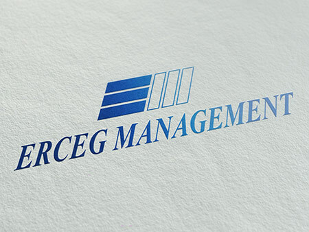 ERCEG MANAGEMENT