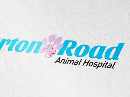 Warton Road Animal Hospital